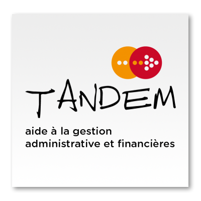 logo_tendem_big